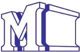 Metallbau Melcher